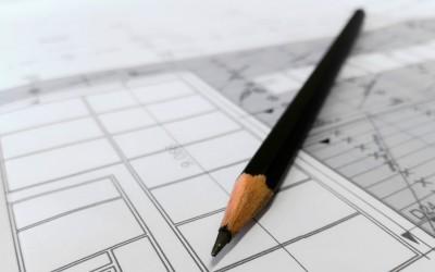 Overzichtelijke planning